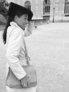foto Patricia
