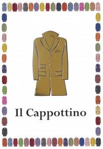 logo Il Cappottino