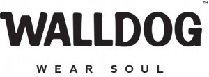 logo-walldog-wear-soul